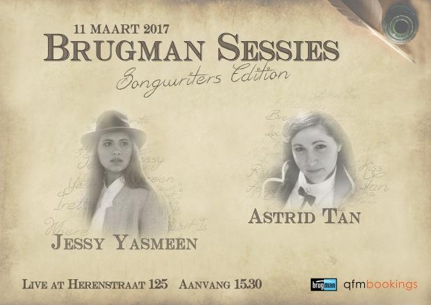 brugman-sessies-iii-v2